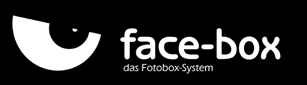 face-box | das Fotobox-System