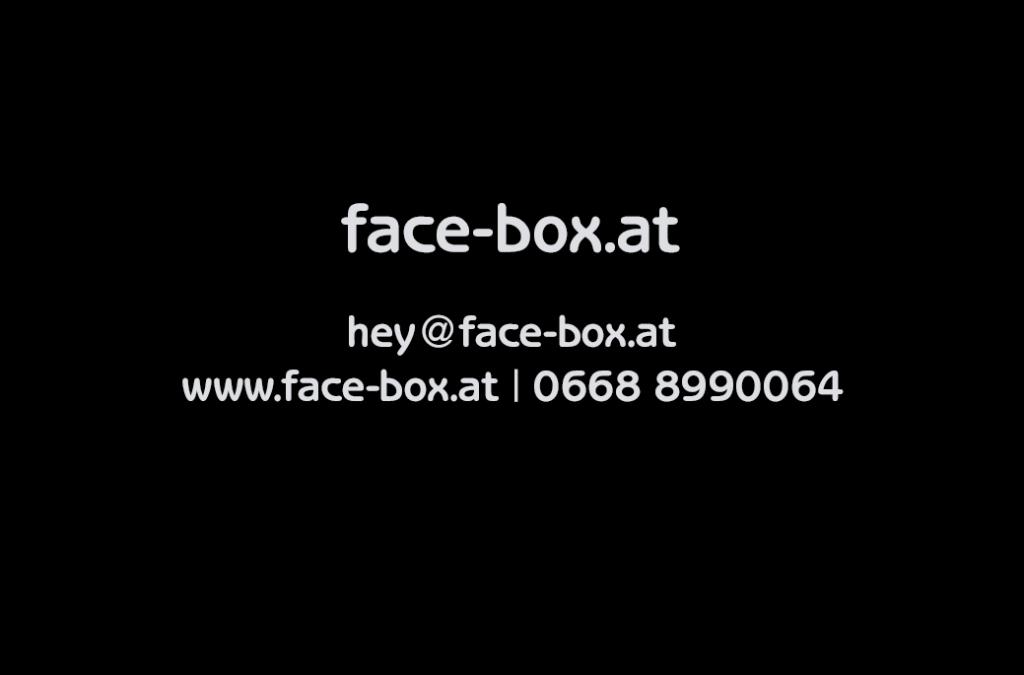Zeichenfläche 1 2 1024x675 - Kontakt