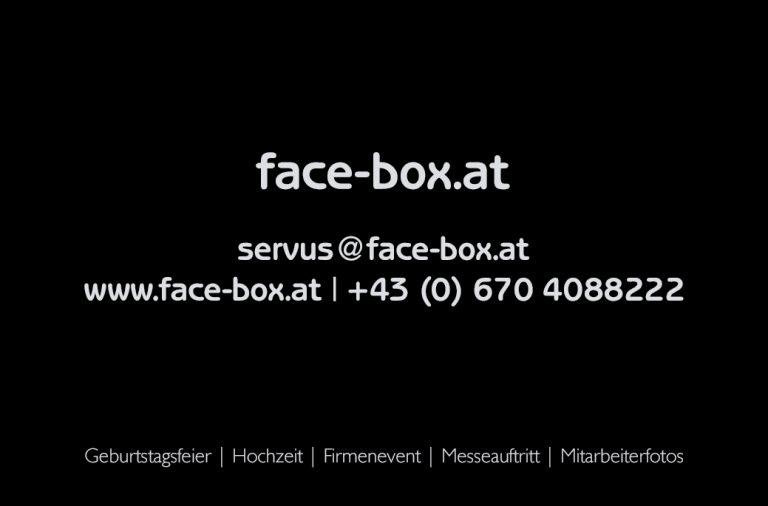 Kontakt wien 768x506 - Kontakt